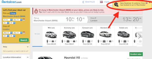 Rentalcars-new-booking-pop-up.png