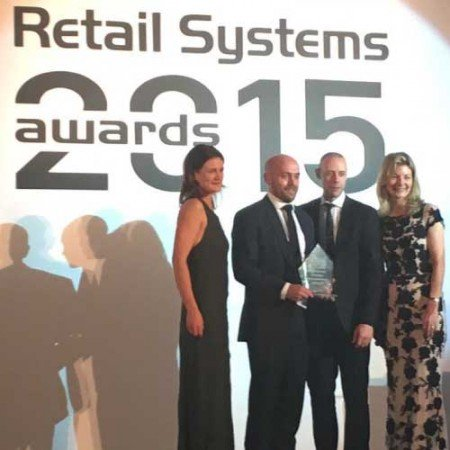 Retail-Systems